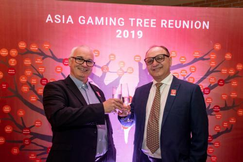 20190522 ASIAGAMINGTREE 46