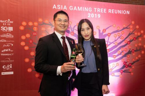 20190522 ASIAGAMINGTREE 79