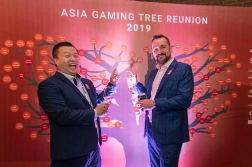 20190522 ASIAGAMINGTREE 87